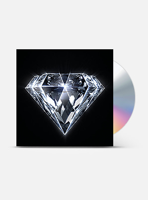 EXOThe 5th Album Repackage - LOVE SHOT (Random cover ver.)