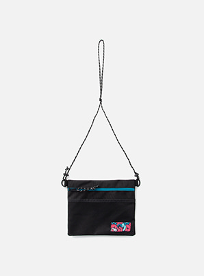NCT 127NCT POPUP SACOCHE BAG TOUCH