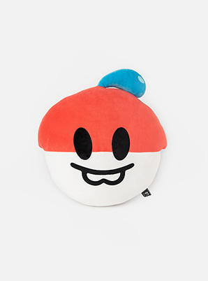 NCT 127NCT POPUP CUSHION - TOUCH