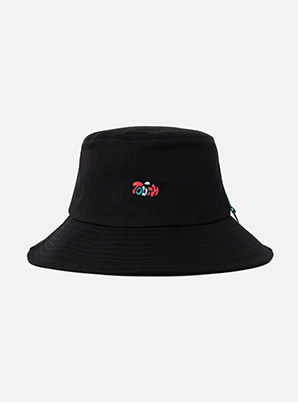 NCT 127NCT POPUP BUCKET HAT - TOUCH