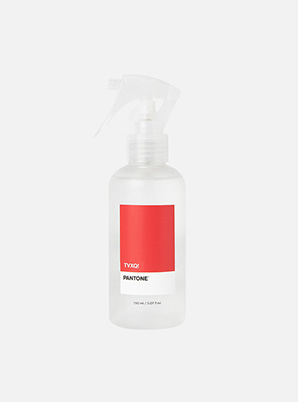 TVXQ!SM ARTIST + PANTONE™ ROOM SPRAY