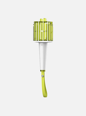 NCTOFFICIAL FANLIGHT