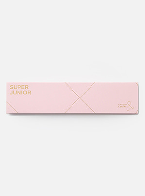SUPER JUNIOR &STORE PENCIL