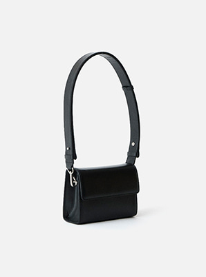 [STYLIST &P!CK] E'tui Perriand Bag