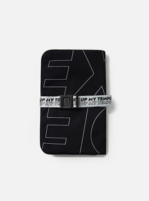 EXO MULTI POUCH