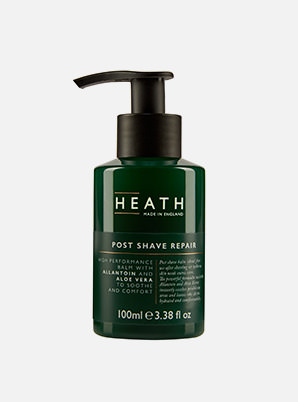 [KIM CHUNGJAE &P!CK] HEATH Post Shave Repair