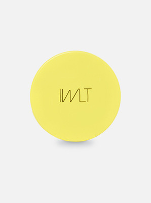 IWLT Protecting may morning cushion
